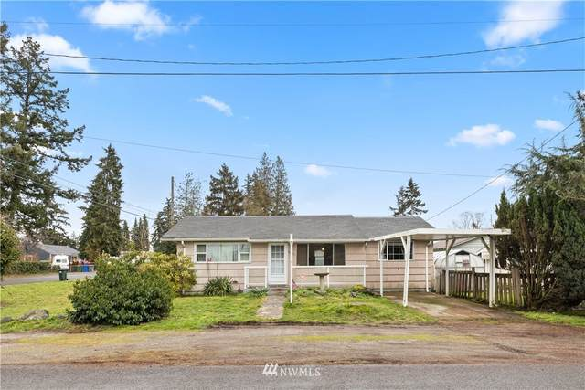 11051 8th Avenue Ct S, Tacoma, WA 98444 (#1732444) :: Shook Home Group
