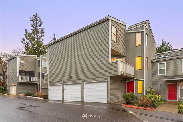 10015 NE 124th Place, Kirkland, WA 98034 (#1732447) :: Better Homes and Gardens Real Estate McKenzie Group