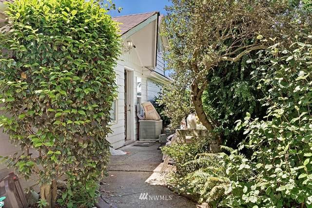 7226 20th Street SE, Lake Stevens, WA 98258 (#1732453) :: Alchemy Real Estate