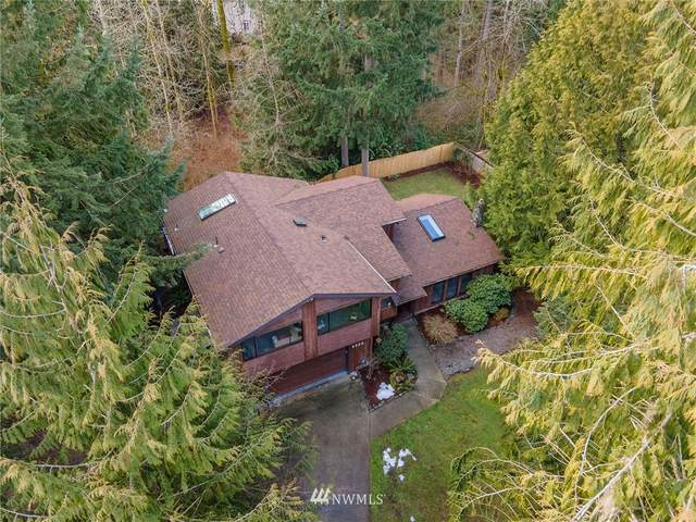 4320 175th Avenue E, Lake Tapps, WA 98391 (#1732463) :: Engel & Völkers Federal Way