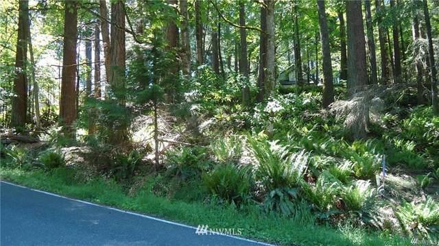 103 Sudden Valley Drive, Bellingham, WA 98229 (#1732467) :: The Original Penny Team