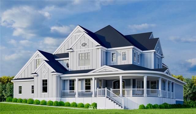 23403 NE Union Hill Road, Redmond, WA 98053 (#1732468) :: Shook Home Group