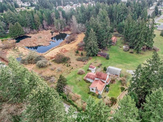 3912 240th Street E, Spanaway, WA 98387 (#1732469) :: Costello Team