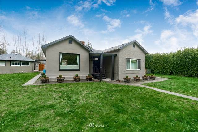 7832 S Sheridan Avenue, Tacoma, WA 98408 (#1732477) :: Shook Home Group