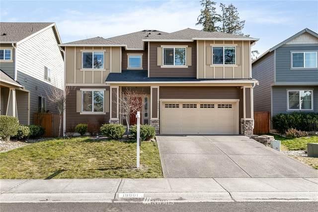 19001 23rd Avenue Ct E, Tacoma, WA 98445 (#1732503) :: Priority One Realty Inc.