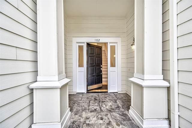 6212 188th Place NE #102, Redmond, WA 98052 (#1732512) :: Alchemy Real Estate