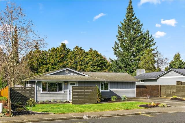 14245 82nd Avenue NE, Kirkland, WA 98034 (#1732515) :: The Shiflett Group