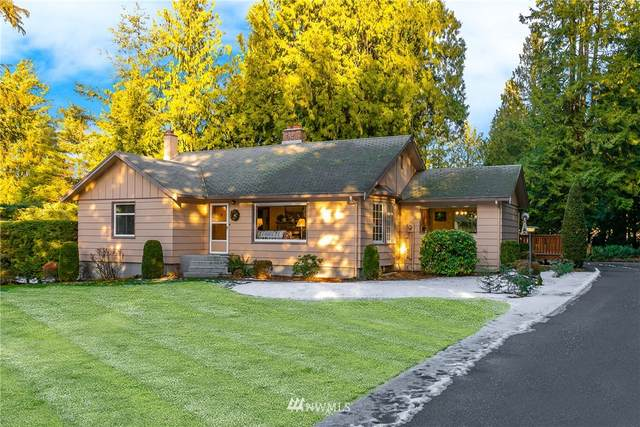 8294 Guide Meridian Road, Lynden, WA 98264 (#1732520) :: Ben Kinney Real Estate Team
