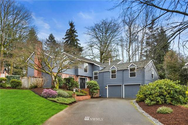 7835 SE 75th Place, Mercer Island, WA 98040 (#1732521) :: Costello Team