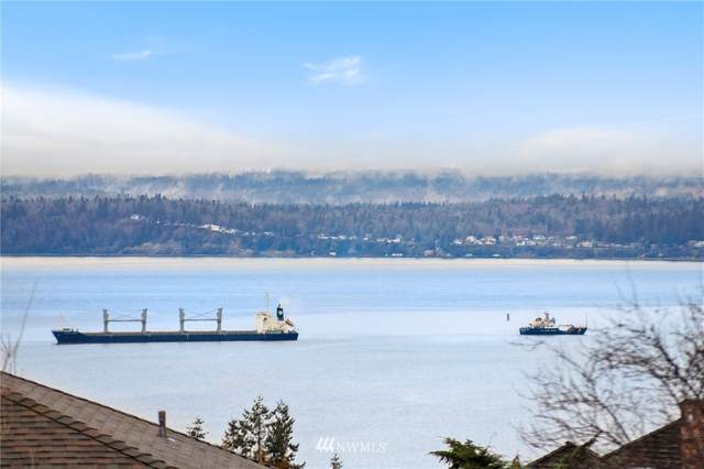 1625 Orca View Lane, Everett, WA 98203 (#1732523) :: Better Properties Real Estate