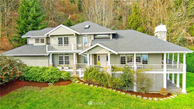 9102 SE 78th Place, Mercer Island, WA 98040 (#1732526) :: Costello Team