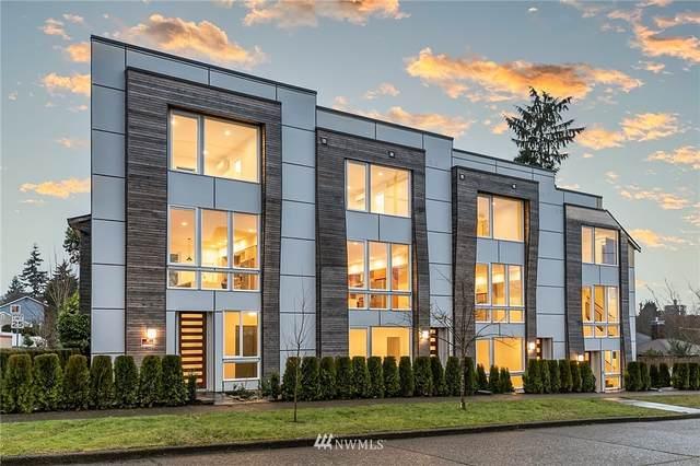 6303 Fauntleroy Way SW, Seattle, WA 98136 (#1732531) :: Canterwood Real Estate Team