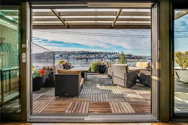 2212 Fairview Avenue E, Seattle, WA 98102 (#1732535) :: Priority One Realty Inc.