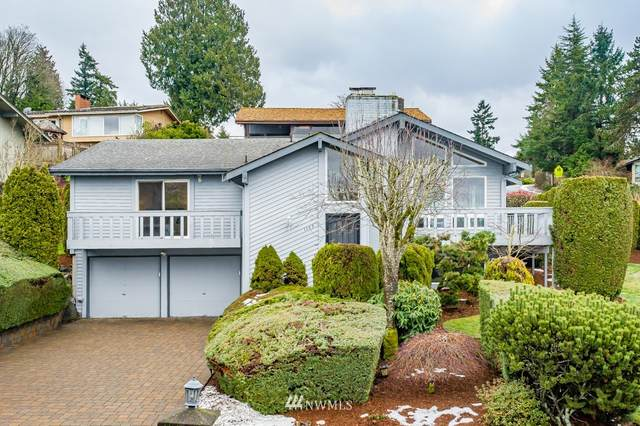 1105 S 287th Street, Federal Way, WA 98003 (#1732562) :: Costello Team