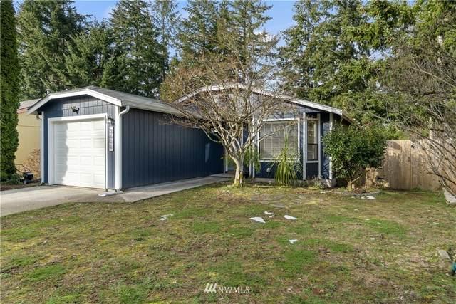 3608 Autumnwood Court SE, Olympia, WA 98501 (#1732563) :: Alchemy Real Estate