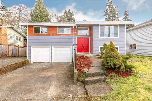 29422 18th Avenue S, Federal Way, WA 98003 (#1732586) :: Canterwood Real Estate Team