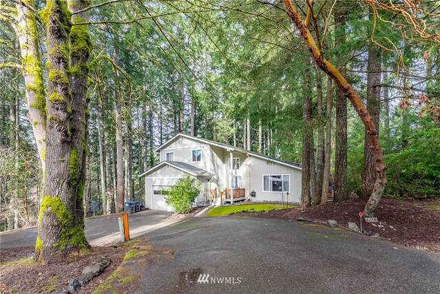 7927 Dunlin Court SE, Olympia, WA 98513 (MLS #1732589) :: Brantley Christianson Real Estate