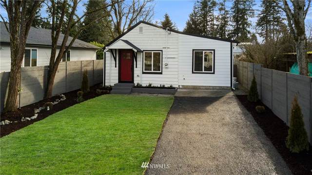512 133rd Street S, Tacoma, WA 98445 (#1732596) :: Engel & Völkers Federal Way