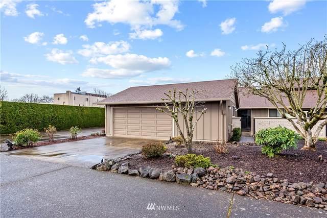 575 Peardale Lane #1, Longview, WA 98632 (#1732632) :: McAuley Homes