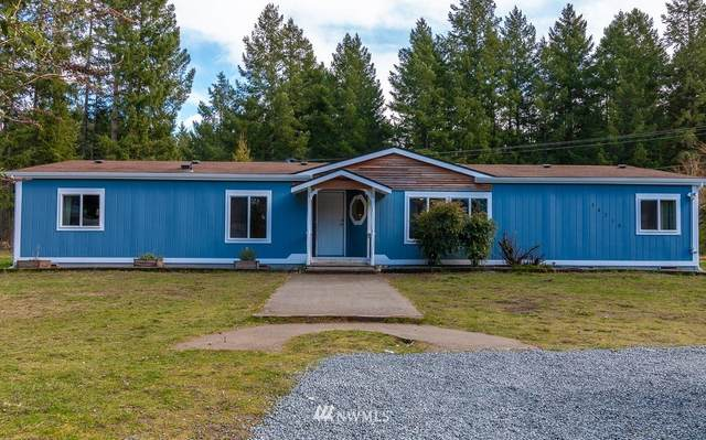 34719 39th Avenue Ct E, Eatonville, WA 98328 (#1732644) :: Costello Team