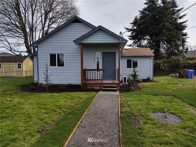 6501 S J Street, Tacoma, WA 98408 (#1732650) :: Shook Home Group