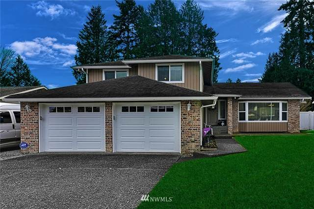 3310 96th Place SE, Everett, WA 98208 (#1732653) :: Priority One Realty Inc.