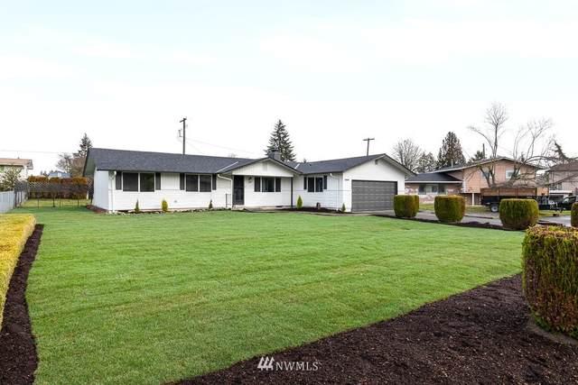 1209 143rd Street E, Tacoma, WA 98445 (#1732681) :: Keller Williams Realty
