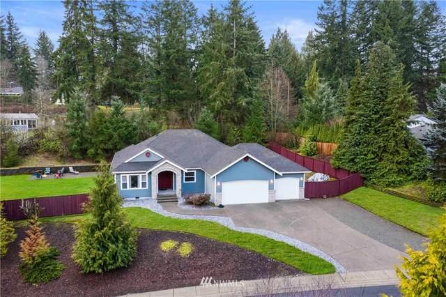 3102 158th Street Ct E, Tacoma, WA 98446 (#1732689) :: Keller Williams Realty