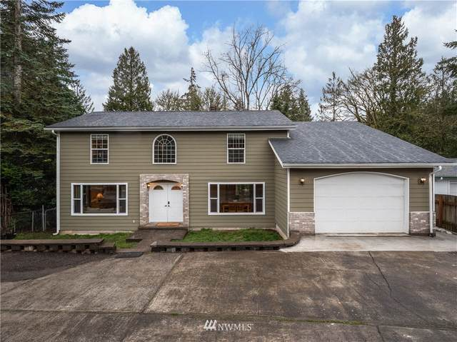 3103 Laurel Road, Longview, WA 98632 (#1732699) :: Costello Team