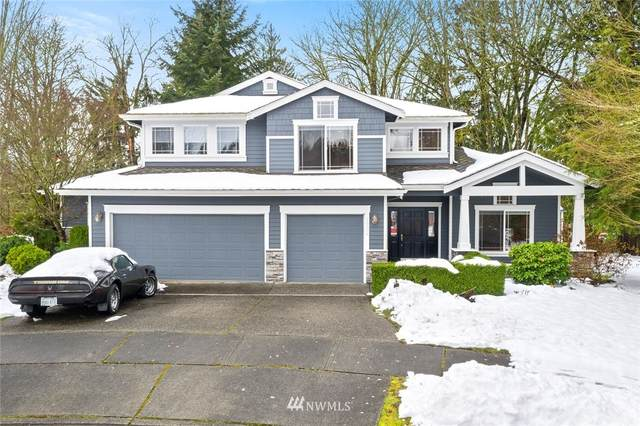 1202 235th Street SE, Bothell, WA 98021 (MLS #1732707) :: Brantley Christianson Real Estate