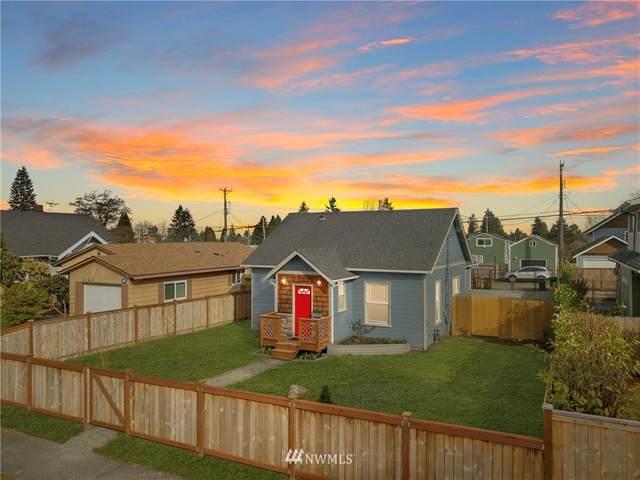 3119 N Orchard Street, Tacoma, WA 98407 (MLS #1732710) :: Brantley Christianson Real Estate