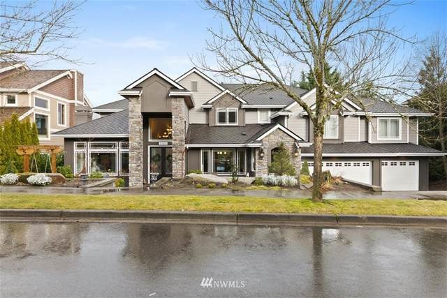 7120 Cascade Avenue SE, Snoqualmie, WA 98065 (#1732723) :: Better Homes and Gardens Real Estate McKenzie Group
