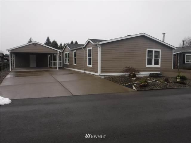 5223 SE Yakima Lane, Lacey, WA 98503 (#1732724) :: Engel & Völkers Federal Way