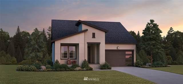 7226 60th Place NE, Marysville, WA 98270 (#1732728) :: Canterwood Real Estate Team