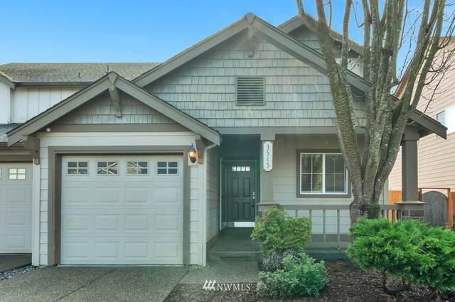 3515 Surrey Drive NE, Olympia, WA 98506 (#1732732) :: Alchemy Real Estate