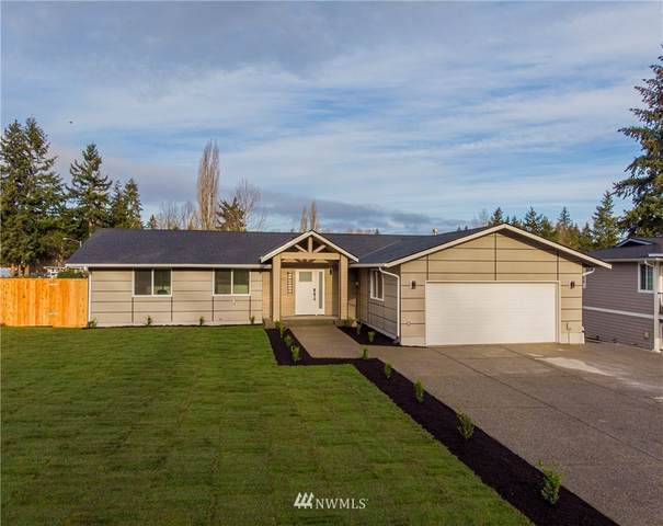 16431 126th Place SE, Renton, WA 98058 (#1732737) :: TRI STAR Team | RE/MAX NW