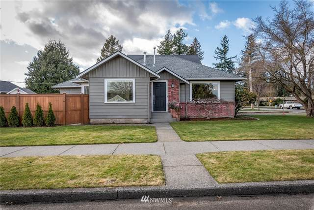 213 N 14TH Street, Lynden, WA 98264 (#1732754) :: Pickett Street Properties