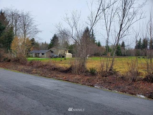 0 River Road, Aberdeen, WA 98520 (#1732762) :: Lucas Pinto Real Estate Group