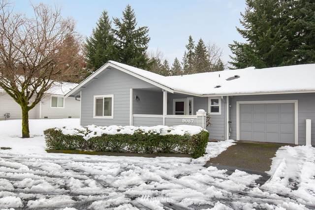 9087 Comfort Lane NW, Bremerton, WA 98311 (#1732781) :: Canterwood Real Estate Team