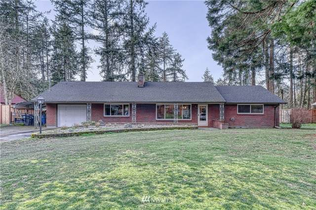 10008 Norwood Drive SW, Lakewood, WA 98498 (#1732806) :: Keller Williams Realty