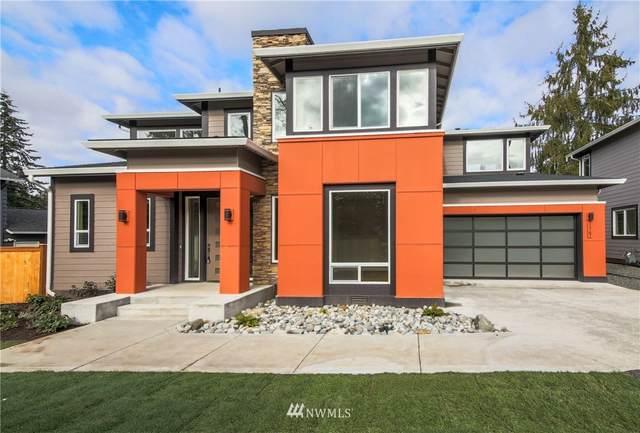 1767 163 Court NE, Bellevue, WA 98008 (#1732807) :: Alchemy Real Estate