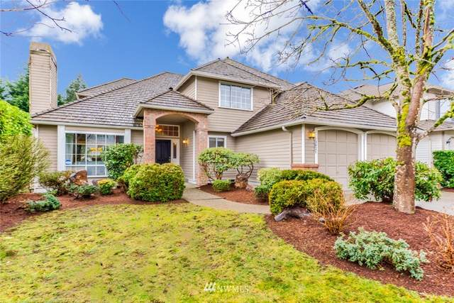 13021 NE 197th Place, Woodinville, WA 98072 (#1732815) :: Pickett Street Properties