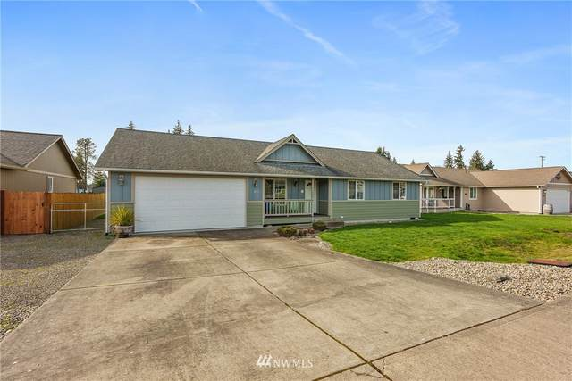 20101 Ashbrook Court SW, Centralia, WA 98531 (#1732822) :: TRI STAR Team | RE/MAX NW