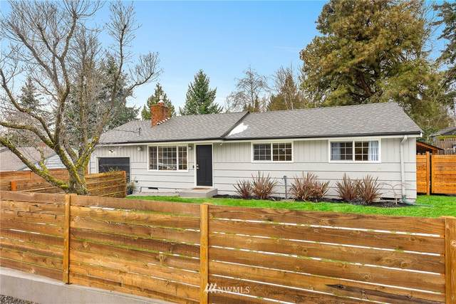 20325 22nd Avenue NE, Shoreline, WA 98155 (#1732825) :: TRI STAR Team | RE/MAX NW