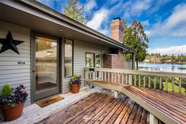 1803 Eagle Harbor Lane NE, Bainbridge Island, WA 98110 (#1732827) :: Tribeca NW Real Estate