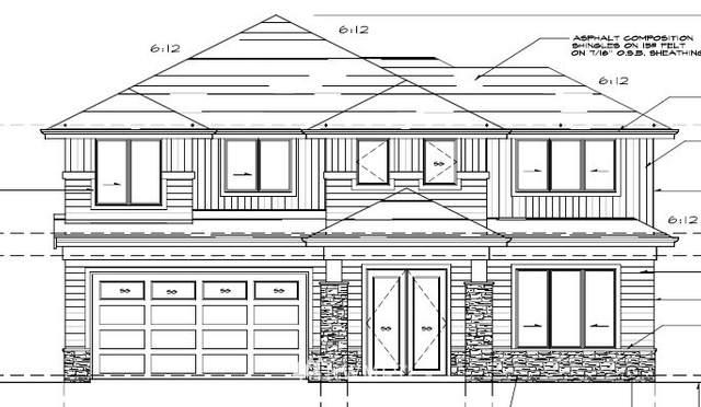 4919 Ne 1st Street, Renton, WA 98059 (#1732832) :: Better Homes and Gardens Real Estate McKenzie Group