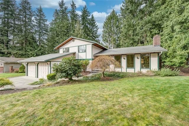 11014 31st Drive SE, Everett, WA 98208 (#1732848) :: Alchemy Real Estate