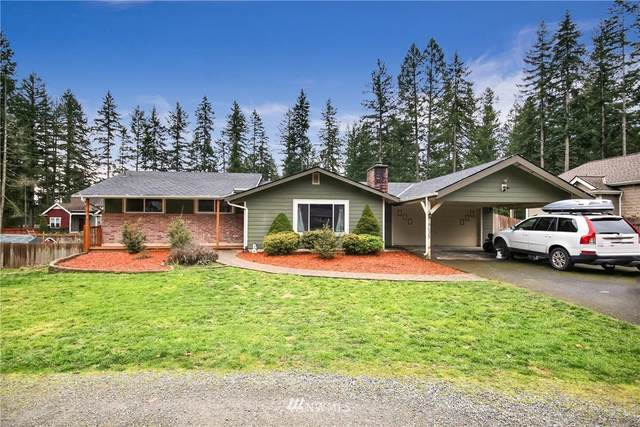 18035 SE 317th Street, Auburn, WA 98092 (#1732854) :: Shook Home Group