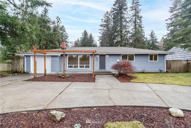 2627 Bethel Street NE, Olympia, WA 98506 (#1732864) :: Alchemy Real Estate