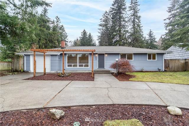 2627 Bethel Street NE, Olympia, WA 98506 (#1732864) :: M4 Real Estate Group